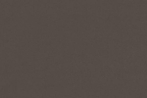 FS6028 Beton dark