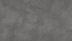 FS6036 Concrete dark