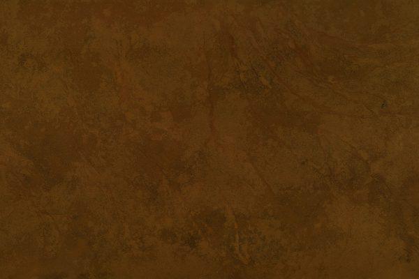 FS6061 Metalic Brown