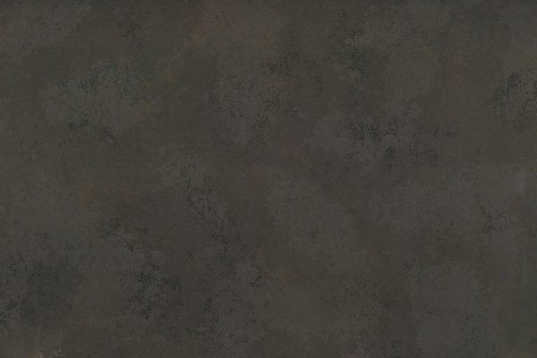 FS6122 Metalic Grey