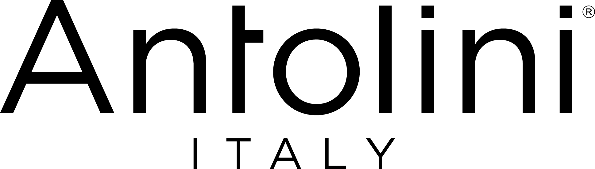 antolini web
