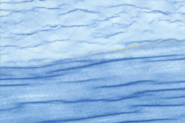 Azul Macaubas