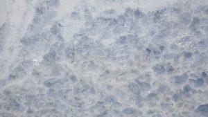 Calcite Azul Extra