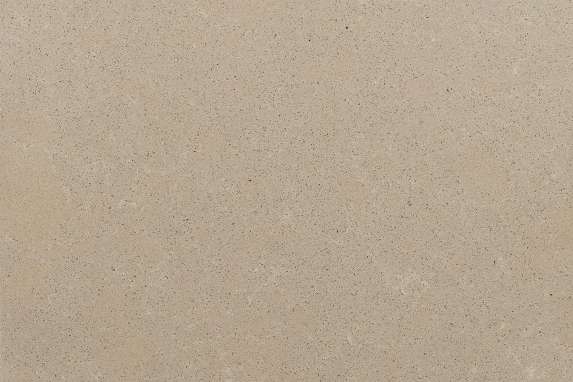 Belgian Desert