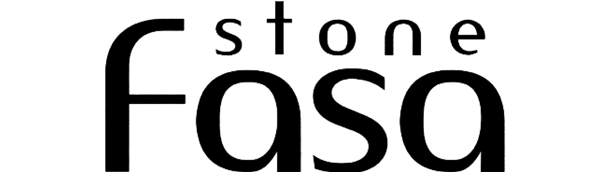 fasastone web