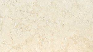 Giallo Atlantide Cream