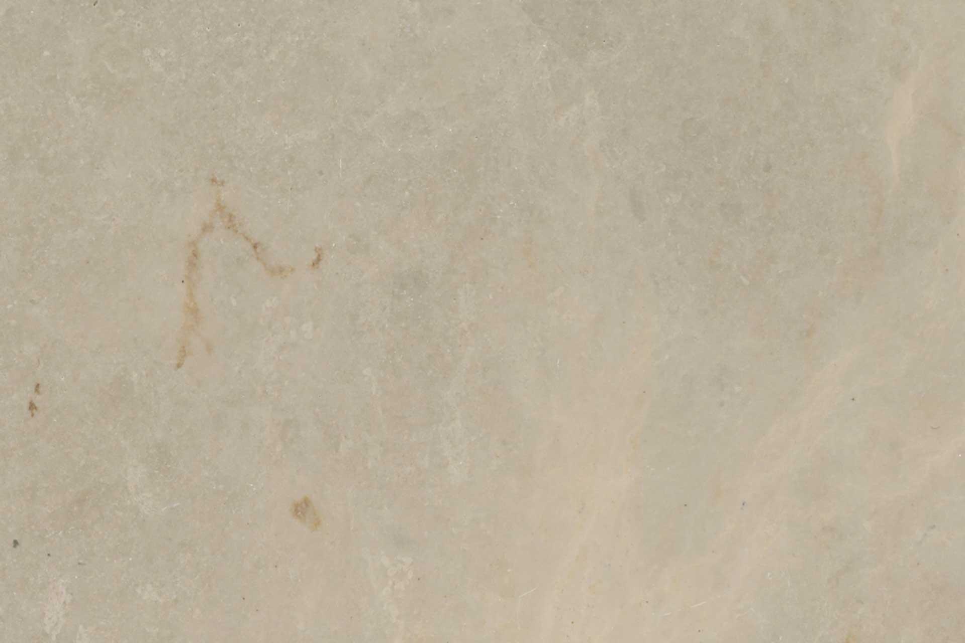 Limestone Persiano