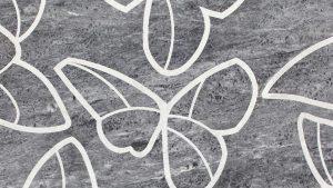 Sandy Blue Papilio Design