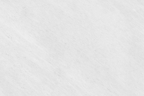 neolith blanco carrara bc01r