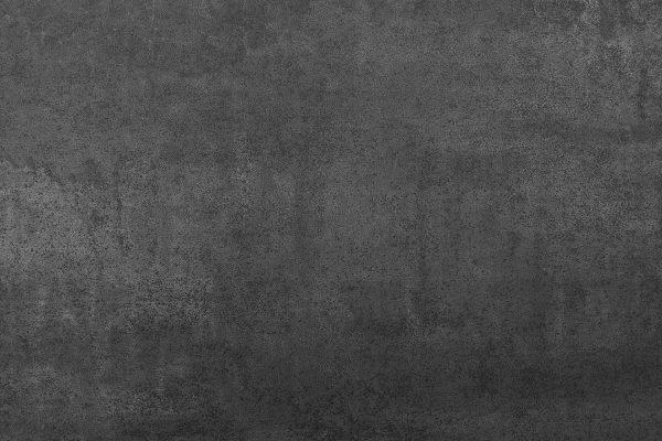 Neolith Iron Grey