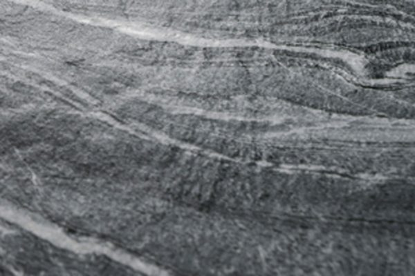 neolith mar del plata