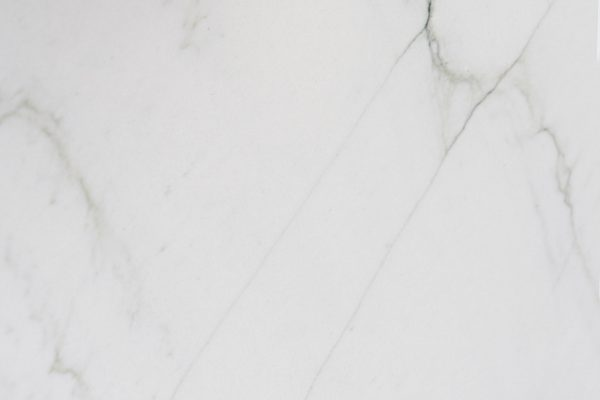 neolith mont blanc