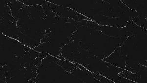 neolith nero marquina nm01r