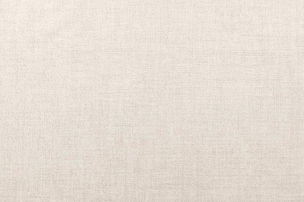 Neolith Textil Whitecolbato