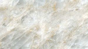 Quarzo Bianco