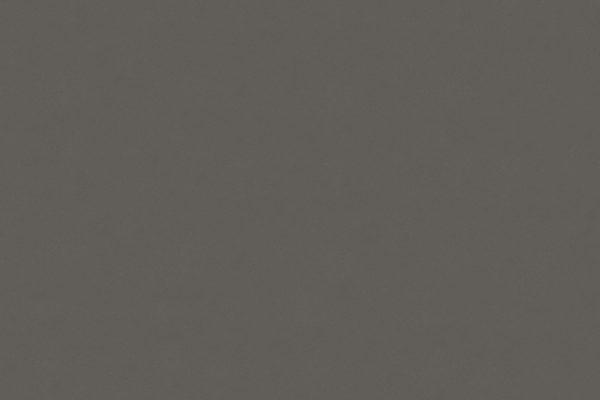 technistone gobi grey p