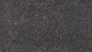 technistone noble mperial grey ap