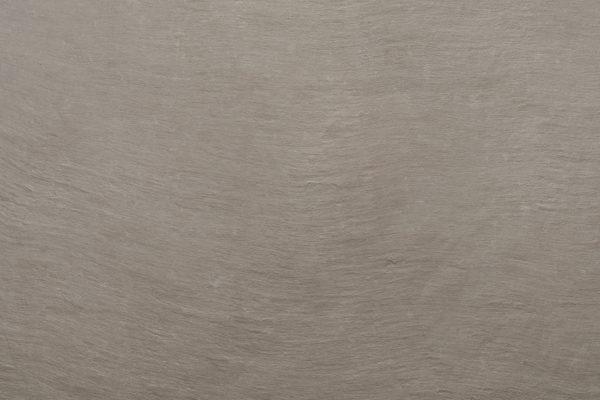 technistone noble concrete grey ap