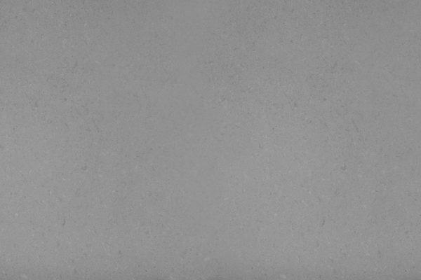 technistone noble concrete grey p