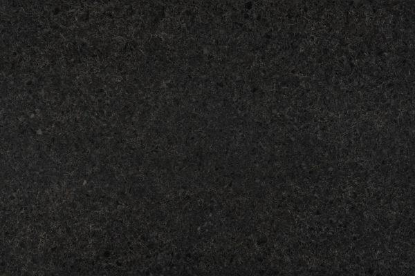 technistone noble imperial grey p