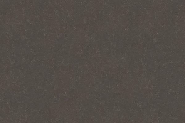 technistone noble pietra grey p