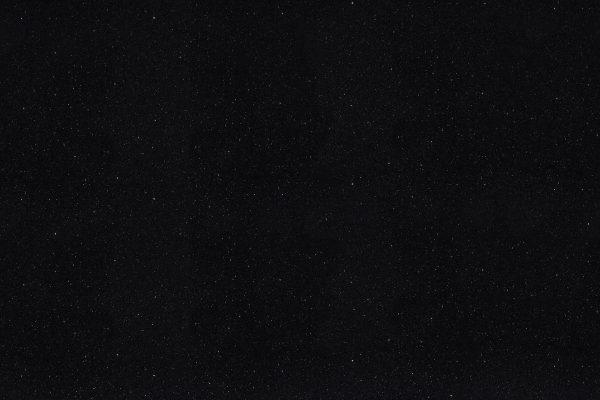 technistone starlight black p