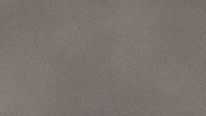 technistone starlight grey p