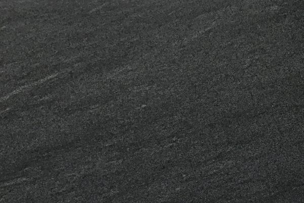 Bohemian Grey Antracite Ipanema Black Black Vermont
