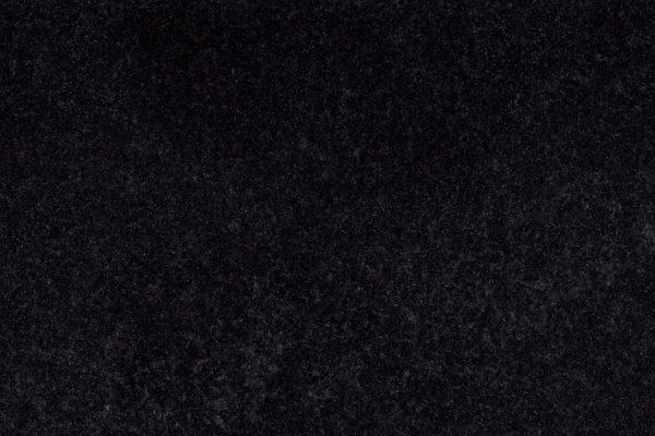 Nero Indua Classic Devil Black