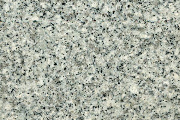 blanco iberico pedras salgadas