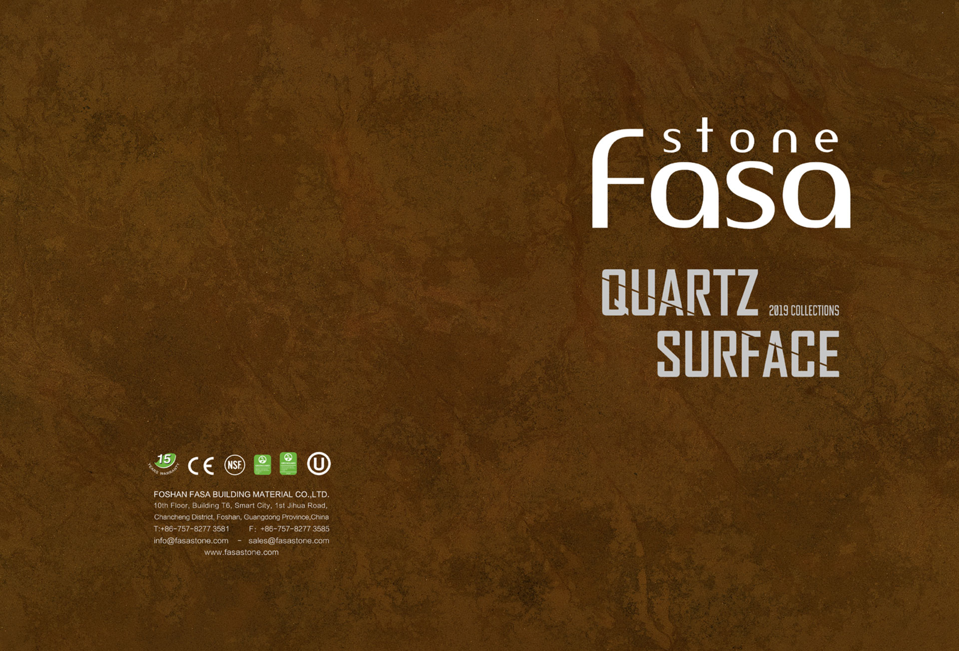 FASA-STONE–20-colors-1