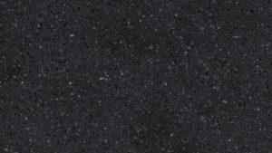 FS0209 Cosmic