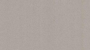FS1024 2 Cement