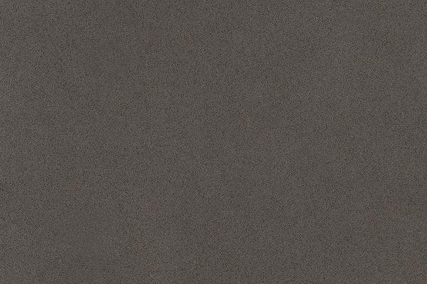 FS1028 4 Beau Grey