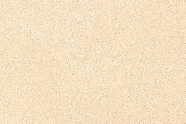 FS1037 1 Vanilla