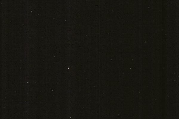 FS5081 3 Black Diamond