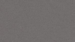 bonanstone dark grey 1