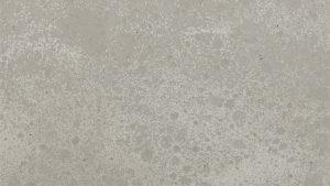 diresco crea beton light r100 velvet 3671 0315 h3 1