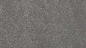 diresco ru300 crea beton dark 2 detail hr 1