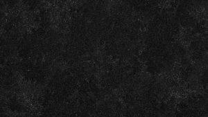 schulte naturstein alexander black basalt 4sterne indien