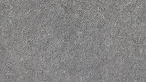 schulte naturstein alta quarzit 5sterne norwegen