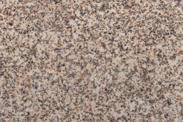 schulte naturstein amarello Granit 3sterne spanien