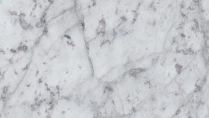 schulte naturstein bianco carrara venatino marmor 5sterne italien