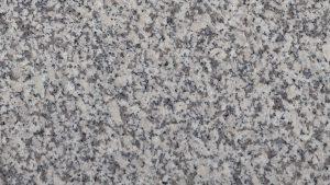 schulte naturstein bianco perla c granit 3sterne china