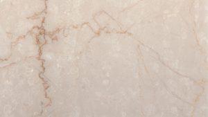 schulte naturstein botticino kalkstein 4sterne italien