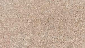 schulte naturstein duna gold 4sterne spanien