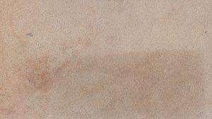 schulte naturstein gobi gold sandstorm sandstein 4sternen spanien