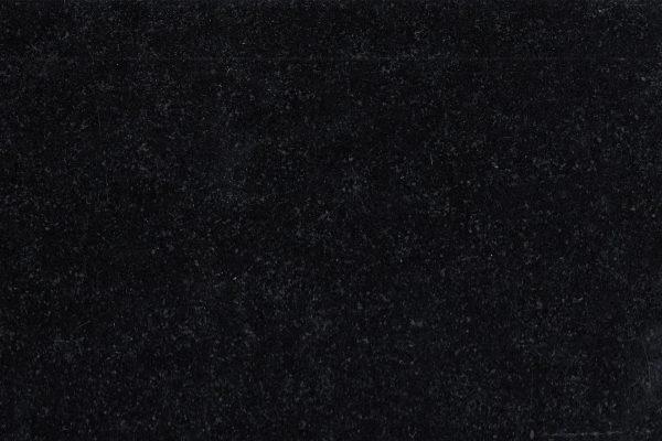 schulte naturstein nero india sky 4sterne basalt indien