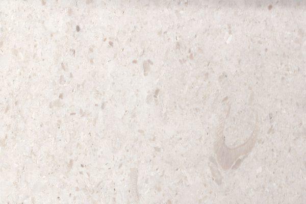 schulte naturstein pelato dalmatia 4sterne kroation