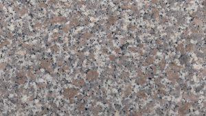 schulte naturstein rosa limbara granodiurit 3sterne italien